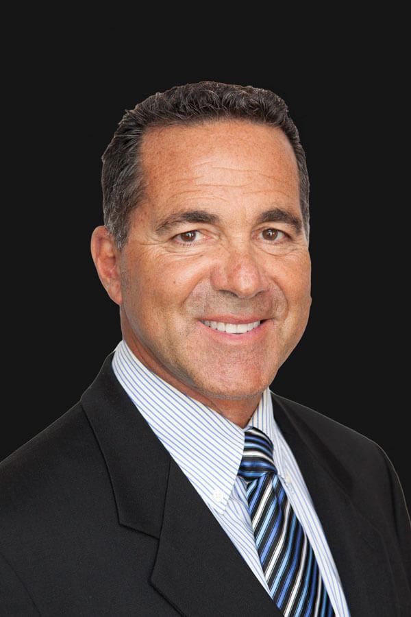 Dr. Frank DeQuattro - Charlestown Dentist